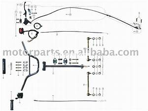 Wiring Manual Pdf  150cc Atv Wiring Diagram
