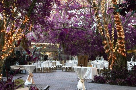 wedding venues wedding venue event spaces and event