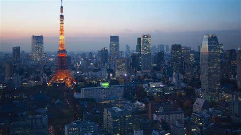 tokyo  ultra hd wallpaper  background image