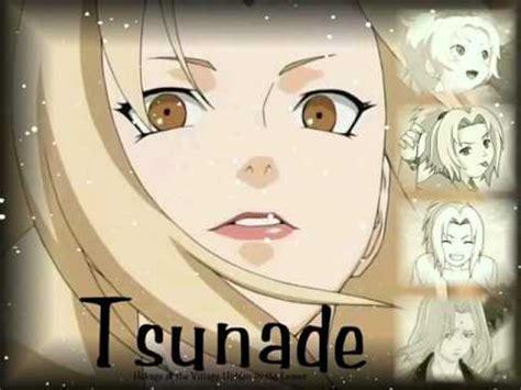las chicas mas hermosas del anime parte  youtube