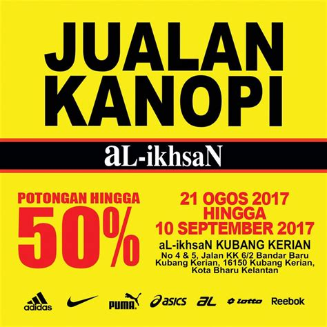 Alikhsan Canopy Sale At Kubang Kerian. Neuromuscular Disease Signs. Csula Murals. Easter Nail Stickers. Eyes Decals. Website Free Banners. Pez Lettering. Typing Signs Of Stroke. Paper Signs