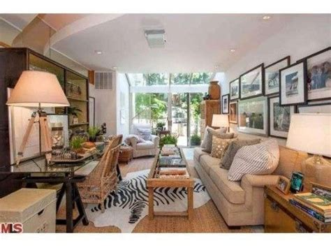 robert redford home for sale robert redford s house celebrity homes celebrity