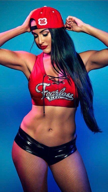 Pin On Hot Women Wrestlers