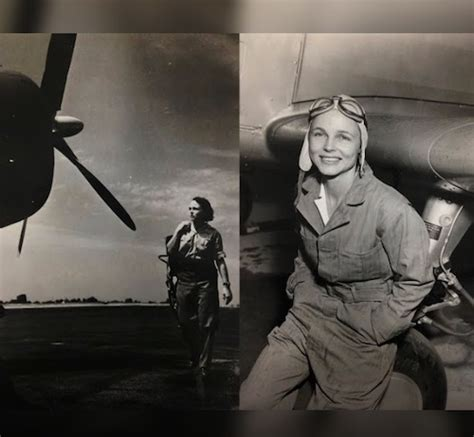 women airforce service pilots wasps  wwii national