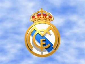 Himno del Real Madrid con salvapantallas fondos de ...  Real