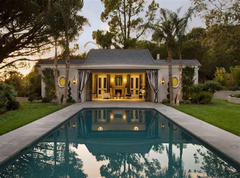 house plans with pool house guest house attachment pool guest house plans 286 diabelcissokho