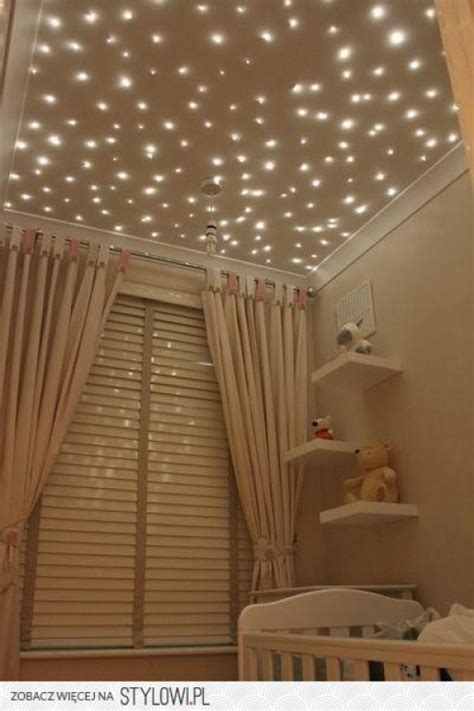Headboard Lights For Reading by Making Magic In Kids Rooms With Fairy Lights Design Dazzle