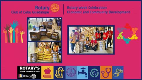 The Rotary Club Of Cebu Guadalupe Official - Home | Facebook