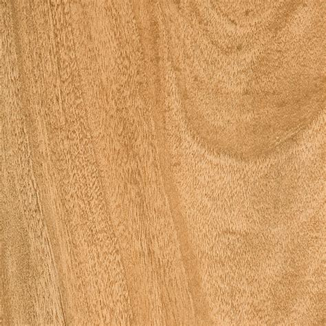 24 quot x 12 quot caramel oak ceramic major brand lumber