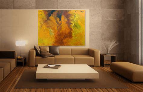 Bernie Habicht Online Fine Art Gallery' Investment Art