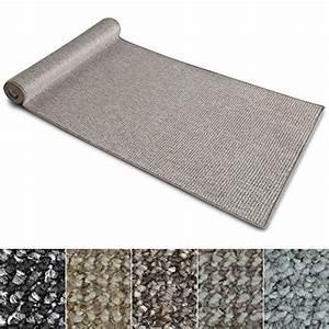Teppich Waschen Waschmaschine : teppich grau beige als geschenk oder f r sich selbst ~ Buech-reservation.com Haus und Dekorationen