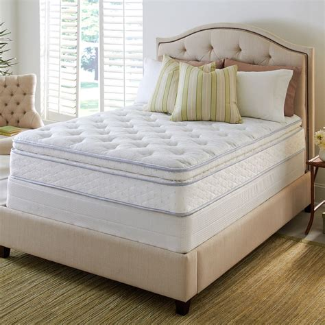 mor furniture the different types of beds ideas bed