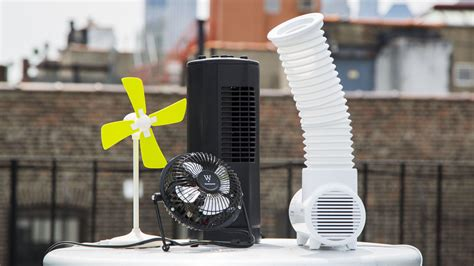 cool things to put on a desk the best fan for your desk gizmodo australia