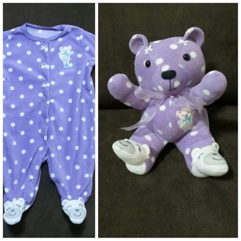 Sleepers Free by 1000 Images About To Make On Teddy