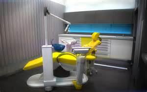 home architect plans dentist room residential designer custom home plans