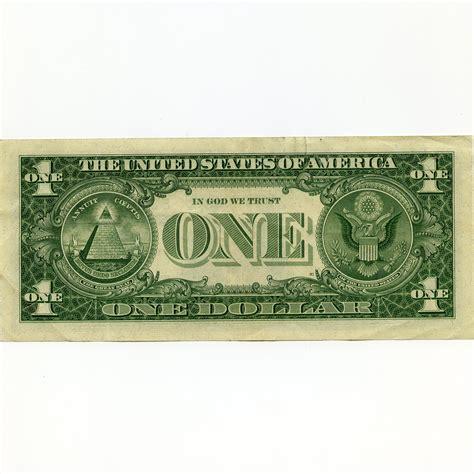 bureau de change usa 1 dollar e28480997a