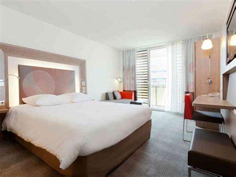 chambre d hotel avec a lyon hotel novotel centre bercy