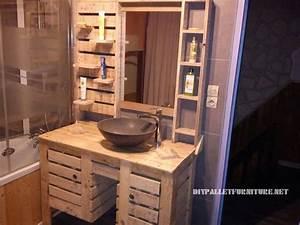 The 25 best meuble pour toilette ideas on pinterest for Kitchen colors with white cabinets with derouleur papier wc