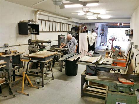 Bills Garage by Gates Studio Design Gallery Best Design
