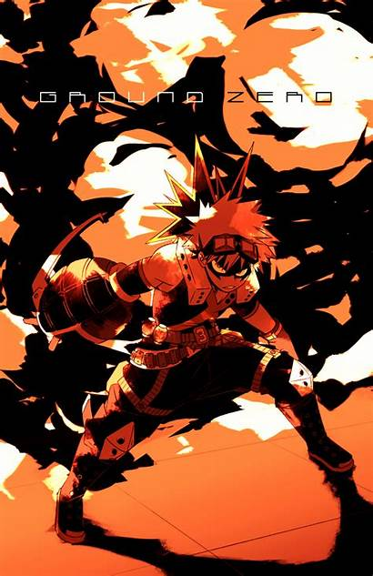 Bakugou Hero Academia Katsuki Fanart Bakugo Boku