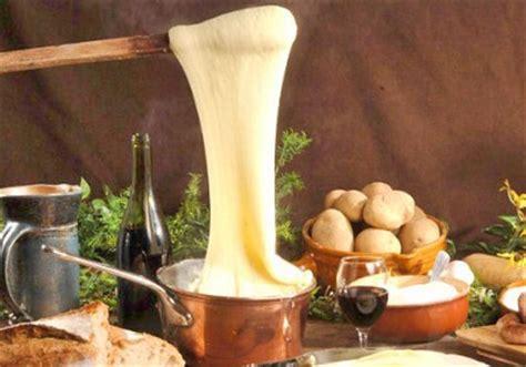 laligot cuisine nicoise