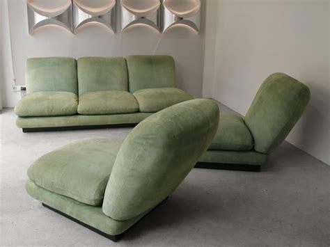 chaises ées 50 fauteuil design annee 70 100 images vendu paire