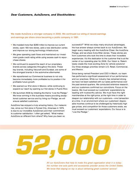 autozone garden city ga autozone on route 80 traffic report immigrantsessay web
