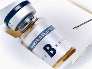 FDA Panel Suppo... Hepatitis B Vaccine