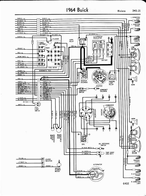 Wire Diagram 95 Buick Century by 1973 Buick Lesabre Engine Diagram Wiring Library