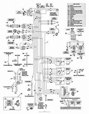 John Deere 54 Wiring Diagram 26693 Archivolepe Es