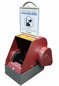 Brosse Electrique Pour Nettoyer Carrelage : bottes de travail et couvre chaussures produits sanitaires pour l 39 entretien m nager et le ~ Mglfilm.com Idées de Décoration