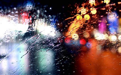 雨天风景图片 第11张 尺寸:1920x1200 (天堂图片网
