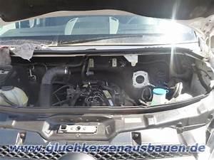 ölfilter Renault Master : abgebrochene gl hkerzen und gl hstiften aus diesel motoren ~ Jslefanu.com Haus und Dekorationen