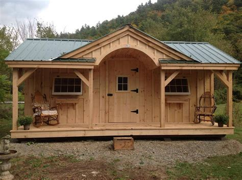 12x20 Shed Kit Canada by Tiny House Kits For Sale Astana Apartments