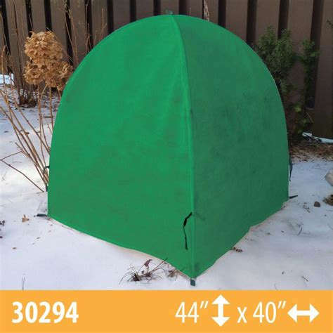 Row Cover Fabric Home Depot by The Garden Oracle Cloches Frost Protection Gardening