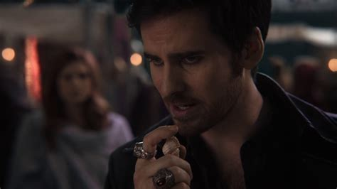 colin o donoghue screencaps colin o donoghue screen captures archives page 2 of