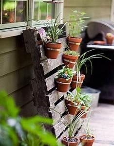 Vertikale Gärten Selber Machen : die besten 17 bilder zu vertikale g rten auf pinterest g rten stadtg rten und h ngende ~ Bigdaddyawards.com Haus und Dekorationen