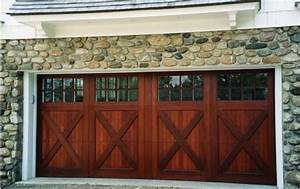 1000 images about garage doors on pinterest With country style garage doors