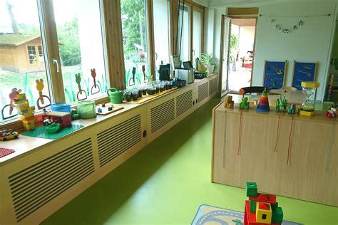 heizkörperverkleidung nach maß referenzen kindergarten in untereisesheim schreinerei