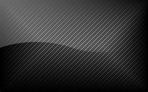 Carbon Fiber Wallpaper (76+ Images
