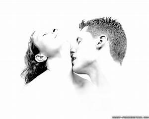 Kiss wallpapers - Crazy Frankenstein