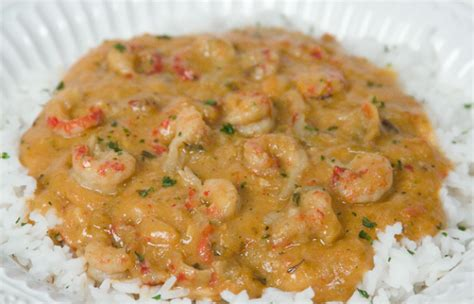 etouffee recipe louisiana crawfish etouffee recipe popular around the state 233 touff 233 e literally means