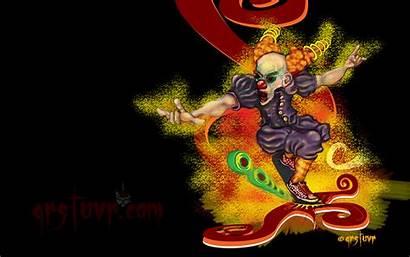 Clown Skate Deathwish Backgrounds 1080p Wish Death