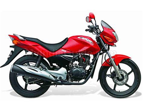 hero cbr bike havey bikes hero honda cbz xtreme new