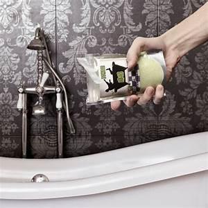 Zombie Bath Salts - Take My Paycheck