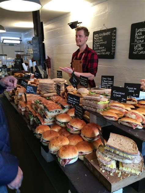 That is why it is highly crucial that your cafe menu ideas keep. Bakery cafe, Cafe food, Sandwich shops