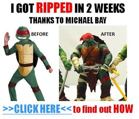 Ninja Turtle Meme - wreck it raph teenage mutant ninja turtles know your meme