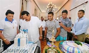 Namal Rajapaksa Wedding Related Keywords - Namal Rajapaksa ...