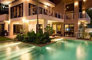 des maison de luxe des idees novatrices sur la With maison a louer en espagne avec piscine 11 top e1 villa de luxe espagne location espagne villas