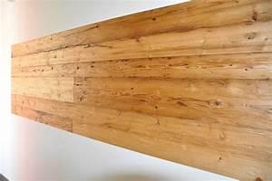 Wandverkleidung Holz Innen Rustikal : gro artig wandverkleidung holz innen rustikal bvrao com cheap ~ Lizthompson.info Haus und Dekorationen